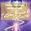 Thumbnail: Theta Healing Meditazione - MAPPA per il SETTIMO PIANO di Esistenza