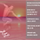 Thumbnail: TANTRA ABC - MASTERCLASS  - CORSO BASE ONLINE - 5 INCONTRI