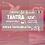 Thumbnail: Rilascio Traumi & Emozioni Negative - Tantra ABC - Modulo approfondi