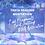 Thumbnail: Theta Healing Meditation -  SOUL FRAGMENTS, CORD CUTTING