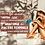 Thumbnail: ANATOMIA del PIACERE FEMMINILE - TECNICHE & PUNTI SEGRETI -