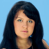 kolyubayeva_edited.jpg