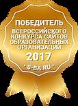 medal-oo.png