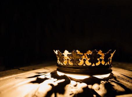 The True Crown (La Verdadera Corona)