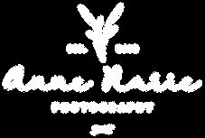 anna-marie-logo-white-01.png