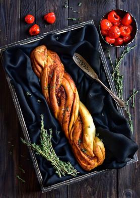 Pimento Thyme Twisted Bread.jpg