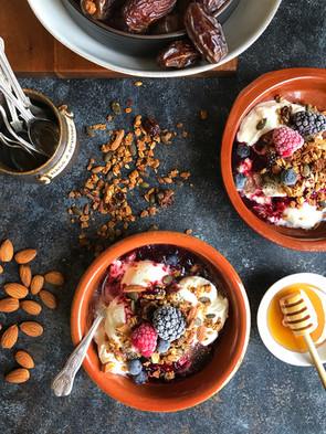 Breakfast Granola.jpg