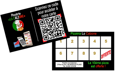 Carte fidélité QR.png