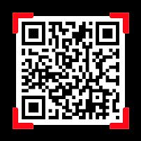QR Code multicom.png