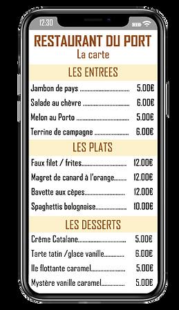 Iphone11 QR carte site.png