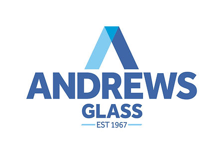 Andrews Glass_Master_Logo_CMYK.jpg