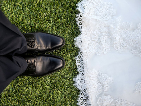 What I Learned From My Husband's Divorce