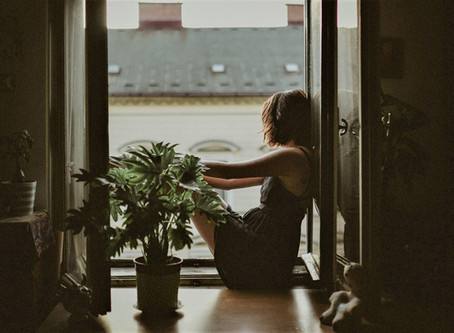 To TheStepmom Who Feels Broken