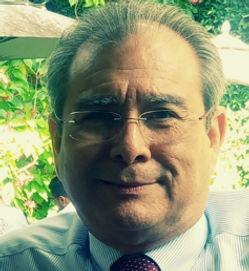 Jose Antonio Antich 1.jpg