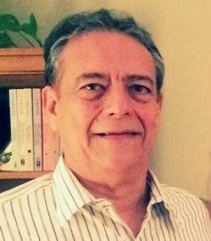 Kelvin Winkler 1.jpg
