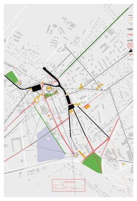 Ideový plán rozvoje města Zábřeha, 2018