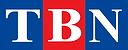 TBN-Logo.svg.png