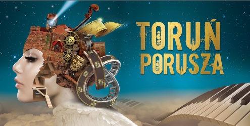 TORUN_PORUSZA_poziom.jpg