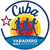 Demi-marathon de Varadero - 29 mars 2020