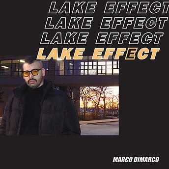lake effect.jpg