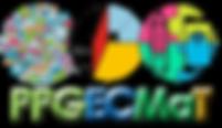 Logo ppgecmat.png