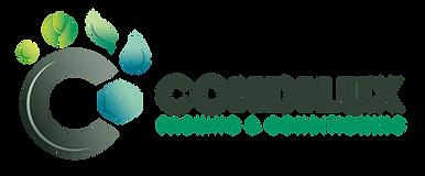 Condilux_Logo-Quadri-OKJOB_VECT.png