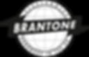 Brantone electronics