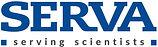 SERVA_Logo_LSI (1).jpg