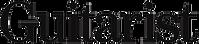 Guitarist Magazine Logo Original.png
