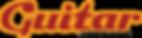 Guitar & Bass Magazine Logo Original.png