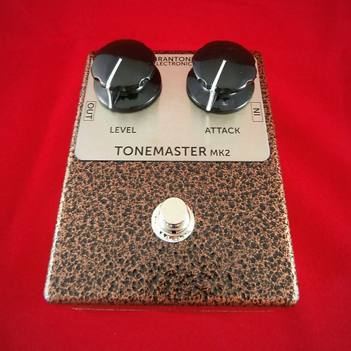 Brantone Tonemaster MK2