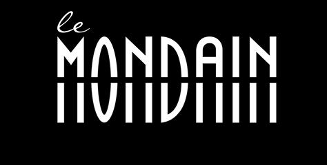 Interview #1 : Le Mondain