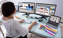 computer_designer.jpg