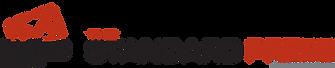 The Standard Press Winnipeg Logo