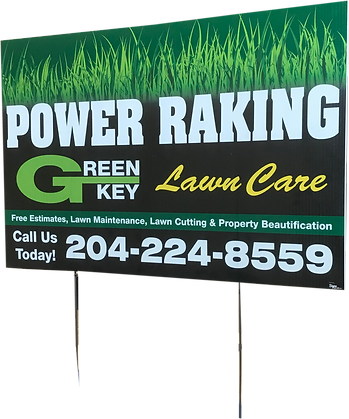 LawnSign.png