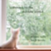 スクリーンショット 2019-04-08 14.31.37.png