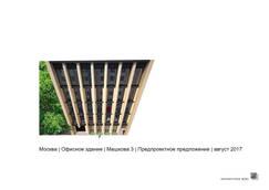 Mashkova3_01.jpg