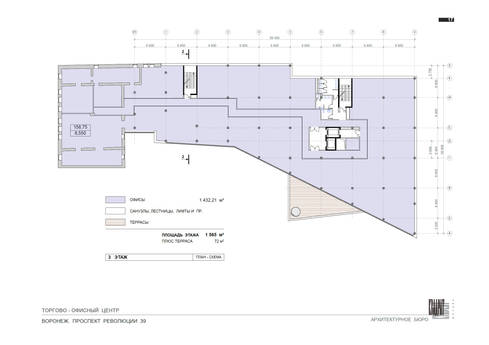 Kommuna_plan_3.jpg
