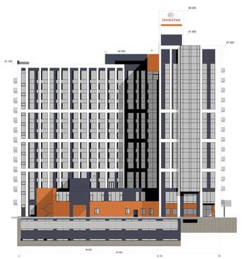 Фасады и разрезы-2.jpg