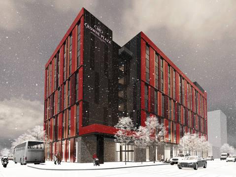 __irkutsk_red_3_Photo - 11 — snow.jpg
