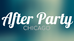 AP Chicago - Line