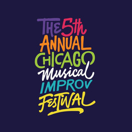CHIMIF 2019 // Chicago, IL