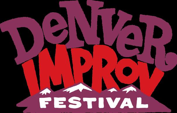 DIF // Denver, CO