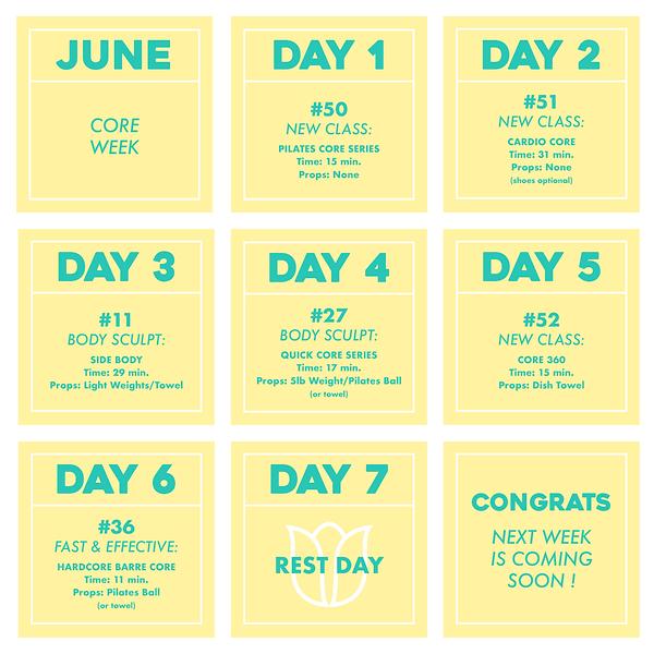June_Challenge_Wk3.png