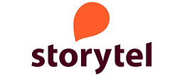 storytel-logotyp-1_5fce50324e320_edited.