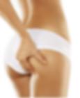 Aqualyx, non surgical liposucion prices