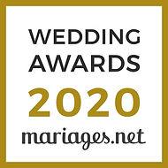 badge-weddingawards_fr_FR2020.jpg
