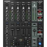 table-de-mixage-dj-djx-750.jpg