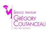 Kreativ Events | Animation | DJ | Mariage | Événementiel | Charente-Maritime | Gironde