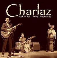 concert-avec-le-groupe-charlaz_390279.jp